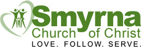 Smyrna Church of Christ