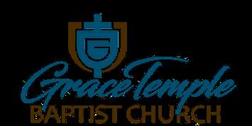 Grace Temple Wedding Payments