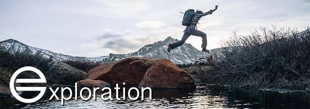Exploration Class Interest Form