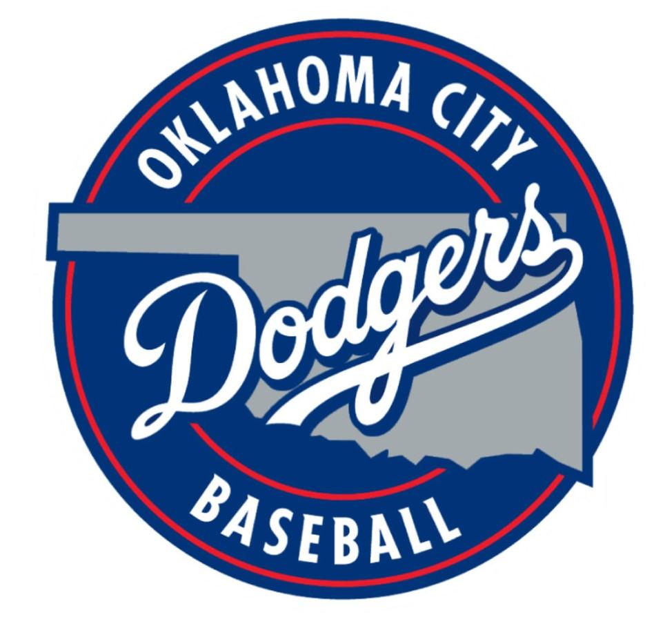 Dodgers Night - July 27