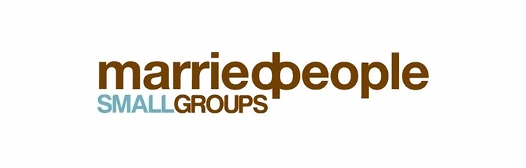 Married People Small Groups