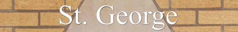St George Parish